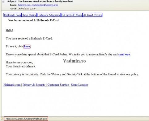 scam-link1-482x391 E-mail fals