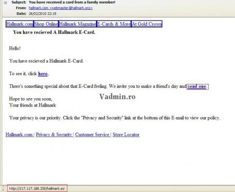 scam-link2-480x391 E-mail fals