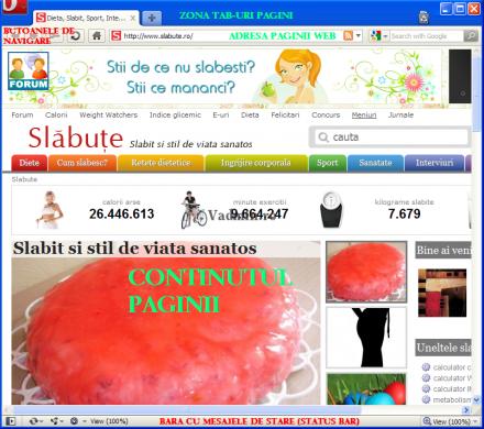 browser-navigator-440x390 Browser/Navigator