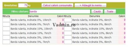 consum-calorii-cautare-522x201 Consum calorii, cautare activitati