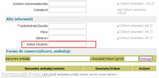 indice-glicemic-adaugare-aliment-522x257 Specificare indice glicemic