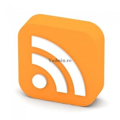 rss-logo-390x390 Agregatoare de continut