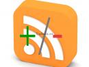 RSS, bun sau nu pentru proprietarii/autorii de site-uri?