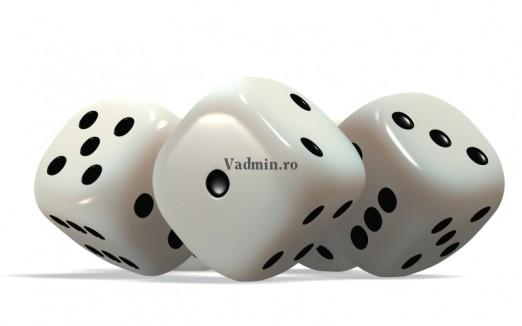 zaruri-jocuri-de-noroc-522x326 Febra jocurilor de noroc