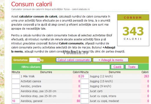 calculator-consum-calorii-522x361 calculator-consum-calorii