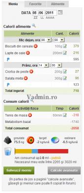 calculator-nutritional-slabute3-subtotaluri-pe-mese-171x391 Subtotaluri valori nutritive pe mese