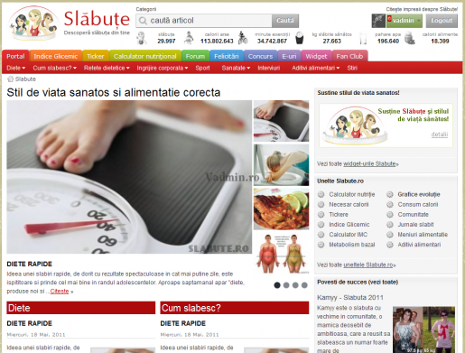 portal-slabute-3-515x391 Slabute 3