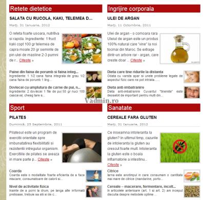 slabute-articole-portal-396x391 Cateva modificări necesare pe Slabute.ro